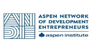 aspen-01
