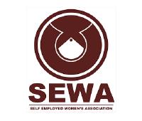 sewa-01